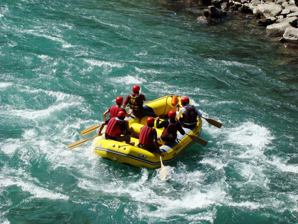 TIK-Rafting-1