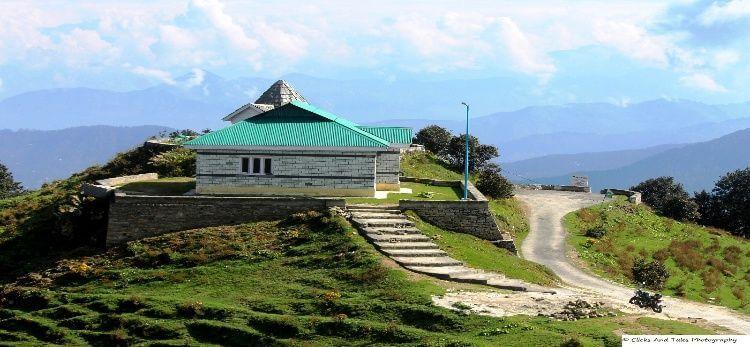 hatu guest house